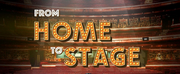 Dubai Opera Launches #FromHometoStage Competition