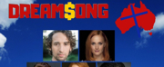 Full Cast Announced for DREAMSONG