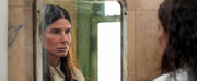 VIDEO: Sandra Bullock in THE UNFORGIVABLE Trailer