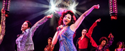 BWW Review: SUMMER: THE DONNA SUMMER MUSICAL at the Princess Of Wales Theatre
