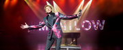 BWW Feature: Barry Manilow Returns to Vegas in a BIG Way