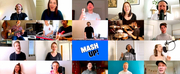 VIDEO: Finlands Musical Artists Build A Mash Up Video To Bring People Up From Corona Agony