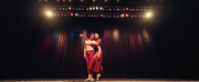 VIDEO: Tiler Peck Presents DANCING INTO FOREVER in Partnership With Designer Justin Alexan Photo