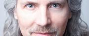 Broadway Producer Corey Brunish Establishes Musical Theatre Scholarship Through Bridgetown