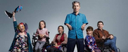 CRIPTALES to Premiere October 1 on BBC AMERICA Photo