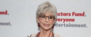 LISTEN: Rita Moreno Shares How She Got Involved in the WEST SIDE STORY Film Photo