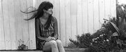 LINDA RONSTADT: THE SOUND OF MY VOICE Comes to The Ridgefield Playhouse On July 10 Photo