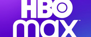 HBO Max Acquires Spanish Language Series PERFECT LIFE (Vida Perfecta) Photo