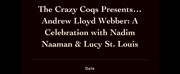 The Crazy Coqs at Brasserie Zédel Present ANDREW LLOYD WEBBER - A CELEBRATION Photo