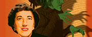 MY WITCH: Margaret Hamiltons Stories Of Maine, Hollywood, And Beyond! Will Premiere At New