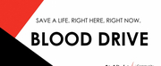 Starlight Holds Blood Drive as CBC Announces Blood Emergency One Year Into the Pandemic Photo