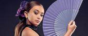 The 35th Anniversary Hispanic Youth Showcase Pays Homage to Whitney Houston at NJPAC