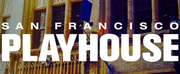 San Francisco Playhouse Becomes the First to Debut Filmed, Fully-Staged AEA Approved On-De Photo