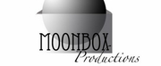 Moonbox Productions Announces New Works Initiative Photo