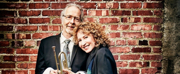 The Wallis Presents Herb Alpert and Lani Hall