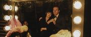 VÍDEO: Krysta Rodriguez canta por Liza Minnelli en HALSTON Photo