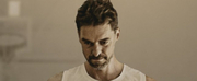 VIDEO: Watch the Trailer for PAU GASOL: ITS ABOUT THE JOURNEY