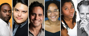 Steppenwolf Announces Lineup of Work for STEPPENWOLF NOW Photo