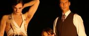 UN DÍA COMO HOY: CABARET se estrena en el Nuevo Teatro Alcalá de Madrid