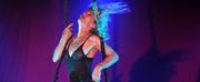Dreya Weber Joins Luminario Ballet\