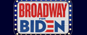 Park, Ricamora, Tam, & More Join This Weeks Broadway For Biden Phone Bank Photo