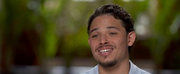 VIDEO: Ramos Talks the Importance of Seeing Latino Roles on the Big Screen Photo