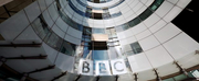 BBC to Delay License Fee Changes for Over 75s