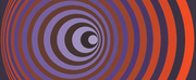 Vancouver Art Gallerys Fall Line-Up Highlights The Legacy Of Op Art In Vancouver Photo