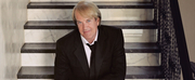 BWW Interview: John Tesh Opens Up About Criminal Behavior, Fast Breaks, and His SONGS & STORIES FROM THE GRAND PIANO Tour at  the Harris Center