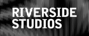 Riverside Studios Announces Encores of FRANKENSTEIN, FLEABAG and More Photo