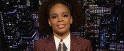 Amber Ruffin Joins SOME LIKE IT HOT; Coming to Broadway in 2022