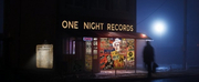 One Night Records Presents Lockdown Town