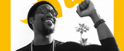 Cory Henry & The Funk Apostles Release New Song Rise