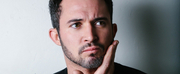 New Jersey Performing Arts Center Announces New Virtual Show JUSTIN WILLMAN MAGI Photo