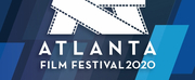2020 Atlanta Film Festival Presents Opening Night Drive-In Showing Of BLAST BEAT Photo