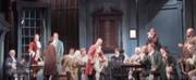 Flashback Video: Sit Down, John From Goodspeeds 1776