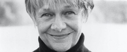 LPTW to Present 2021 Theatre Women Awards in June; Estelle Parsons to Receive Lifetime Ach Photo