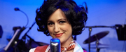 ALWAYS...PATSY CLINE to be Presented At North Coast Repertory Theatre