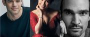 Jeremy Jordan, Lea Salonga, Javier Muñoz & More to be Featured in Scottsdale Ce Photo