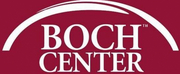Boch Center Once Again Opens Its Doors to Tours of the Historic Wang Theatre Photo