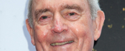 Audible Theater Will Present Dan Rather\