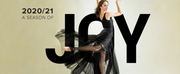 The Washington Ballet Announces Season and Leadership Update Photo