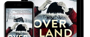 Ramcy Diek Releases New Dramatic Thriller OVERLAND Photo