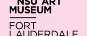 NSU Art Museum Fort Lauderdale Announces Four New Board Members Photo