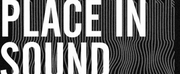 TuneIn Announces Original Podcast Series \