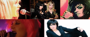 LADIES OF ROCK, The Tribute Coming To M Pavilion At M Resort Spa Casino April 11