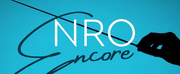 National Repertory Orchestra Holds NRO ENCORE August 8 Photo