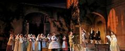 Opera Is ON Streaming Performances From San Francisco Opera Continue In October Photo
