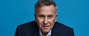 Paul Reiser is Coming to The Stanley Hotel Concert Hall in Estes Park