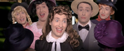 VIDEO: Randy Rainbow Channels His Inner Judy Garland Photo